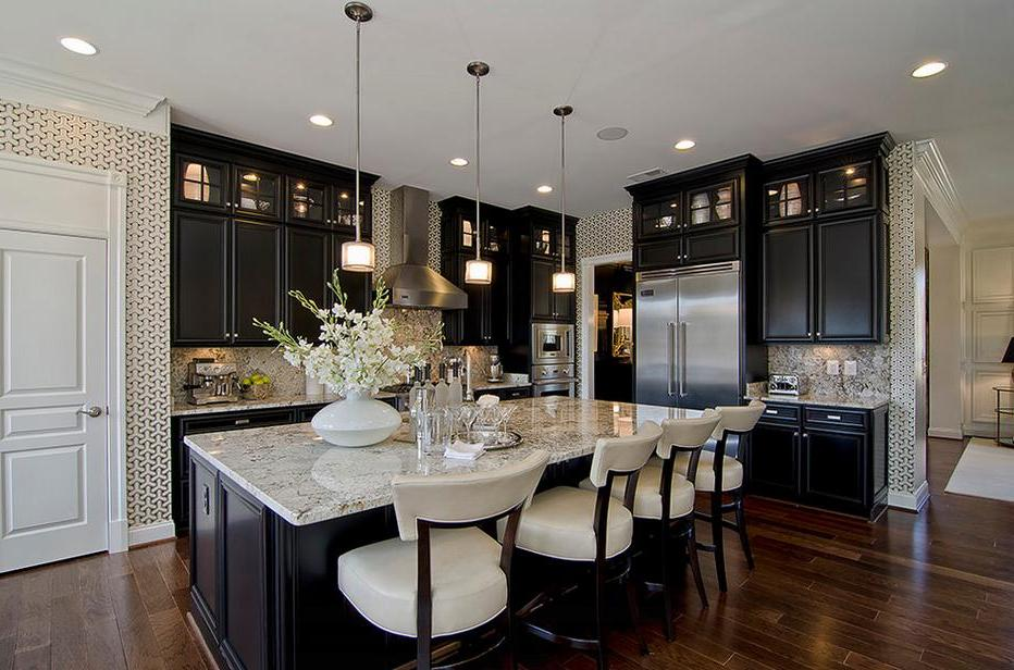 Marble & Granite Countertops in Orlando - All Quality Marble