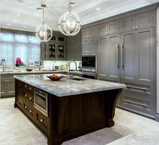 New Orlando Countertops: To Trend or Not | All Quality Orlando