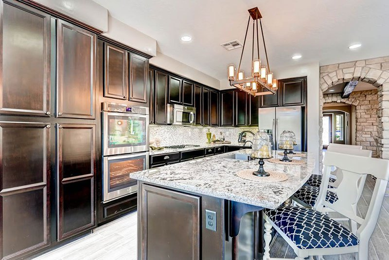 need to know about granite countertops
