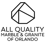 Granite Countertops of Orlando