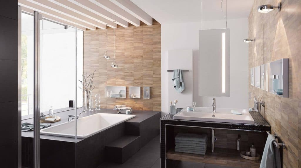 save on quality bathroom remodel in Orlando
