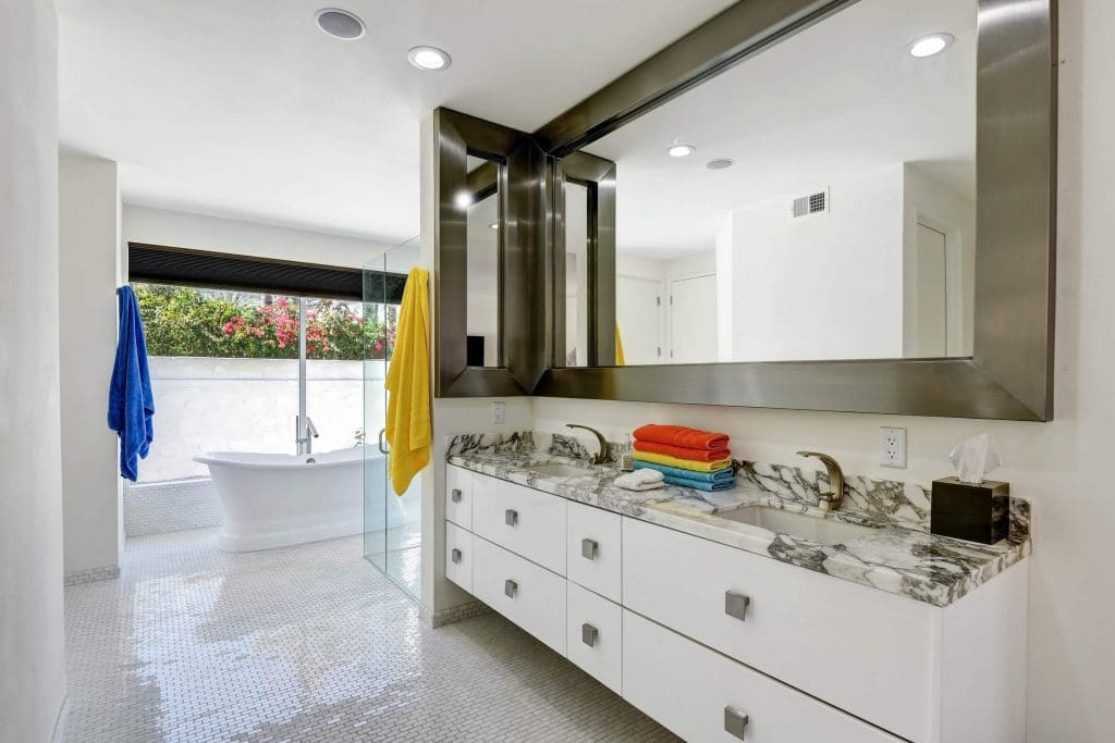 Tricks to save on quality bathroom remodel in Orlando
