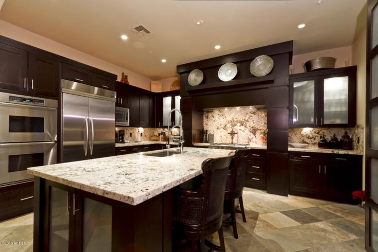 affordable granite countertops