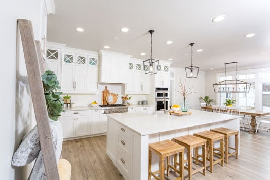 saving strategies for Orlando Countertops