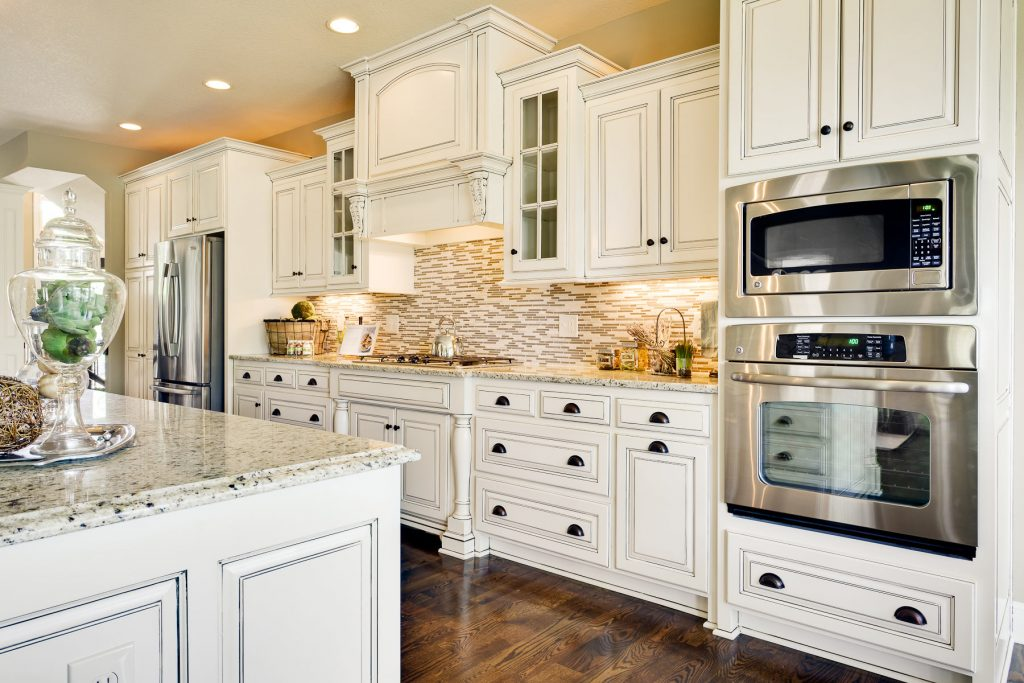 best prices for Orlando countertops